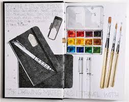 208 best watercolour lab images on pinterest lab watercolour