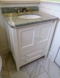 Hand Made Bathroom Vanity By Glued Up Woodworking CustomMadecom - Bathroom vanity top glue