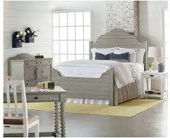 levin furniture black friday 40 best magnolia home by joanna gaines has arrived images on