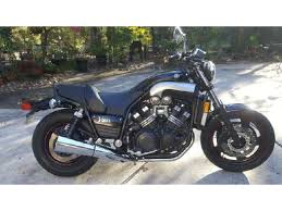 yamaha vmax 1200 for sale yamaha motorcycles cycletrader com