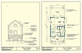 cabin building plans start here build with me cabin