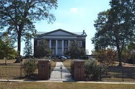 Alabama Institute For Deaf And Blind Schools U2013 Southern Spirit Guide