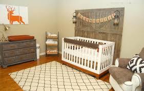Deer Nursery Decor Nursery Decor By Duck Baby Decor Baby