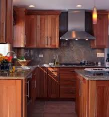 small square kitchen design ideas square kitchen layout popular