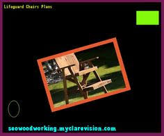 Woodworking Shows On Netflix by Woodworking Show In Collinsville Il 190954 Woodworking Plans And