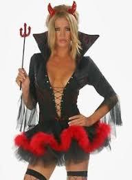 Halloween Costume Devil Costume Devil Devil Devil Costumes Carnival