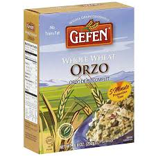 gefen noodles gefen ramen style vegetable noodles 3 oz pack of 24