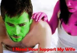 sikap istri jika suami ejakulasi dini oleh herry fk kompasiana com