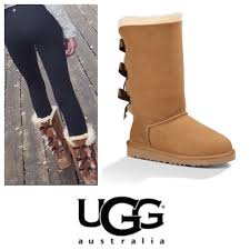 ugg boots sale au 29 ugg shoes sold beautiful ugg australia bailey bow