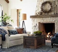 pottery barn decorating ideas couch crustpizza decor pottery