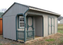 shed with porch sheds with porches storage shed with porch