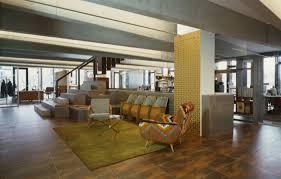 Definition Of Balance In Interior Design Of Interior Design Part 4 Variety