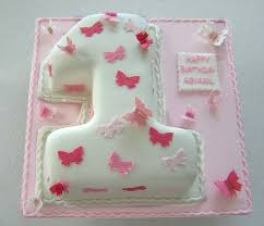 hayling island cake maker julie u0027s creative cakesjulie u0027s creative