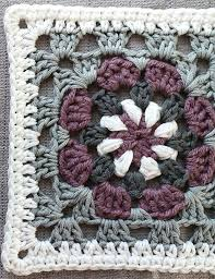 free pattern granny square afghan free pattern amazingly beautiful lily pad granny square granny