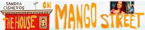 house on mango street theme quotes house on mango street essay topics research persuasive essay topics