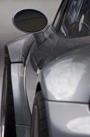 bmw z3 wagon 16 best bmw z3 images on car bmw cars and bmw z8