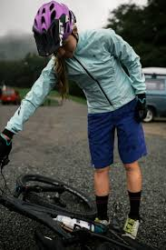 women s bicycle jackets 27 best specialized women images on pinterest cycling bicycles