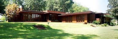 frank lloyd wright design estate