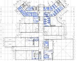 bradford floor plan bradford college 360 degree design