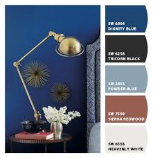 141 best paint images on pinterest wall colors paint colours