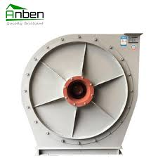 5000 cfm radiator fan 5000 cfm exhaust fan 5000 cfm exhaust fan suppliers and