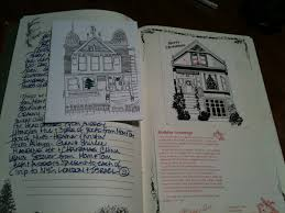 memory book brandt s destination design