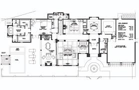 dream home floor plans excellent 11 dream home 2013 floor plan