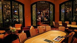 Buffet At The Bellagio by Bobbys Room Bellagio Las Vegas Bellagio Hotel U0026 Casino