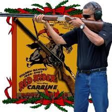 Obama Shooting Meme - obama skeet shooting meme annesutu