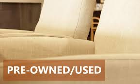 Comfort Furniture Spokane Choose From A Large Inventory Of Office Furniture