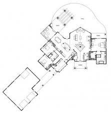Unique Open Floor Plans 28 Best Home Floor Plans Images On Pinterest House Floor Plans