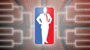 nba fashion wars crowning basketball u0027s most stylish player