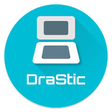 drastic ds emulator full version hack drastic ds emulator apk mod download drastic ds emulator r2 5 0