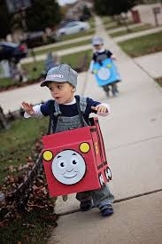 Infant Boy Halloween Costumes 7 Toddler Boy Halloween Costume Images