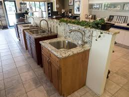 Kitchen Cabinets Wood Types Kitchen Remodeling Milford Ct Granite Countertops U0026 Bathroom