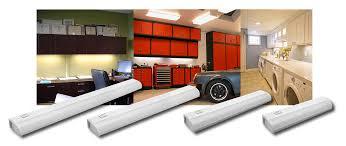 led lights under cabinet eti ssl inc announces energy star rated led under cabinet lights
