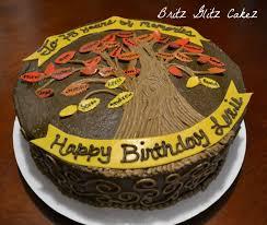 men u0027s 75th birthday cake ideas 1120 big birthday 75th birt