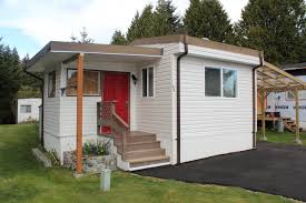 2 Bedroom Mobile Home For Sale by Chase River Mobile Home For Sale Sunny Slope Mhp 2 Bedroom 602 Sq