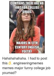 Funny College Memes - 25 best memes about engineering college meme funny and