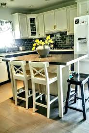 bar stool for kitchen island counter height barstool phaserle com