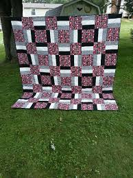 theme quilt 83754d1406741531 need ideas sports football theme quilt al 3 jpg