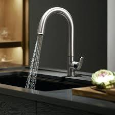 kohler brass kitchen faucets kohler forte kitchen faucet imindmap us