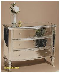 dresser best of pier one mirrored dresser pier one mirrored