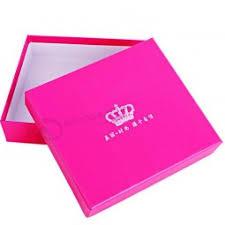 gift boxes decorative gift boxes u0026 gift boxes with lids gift