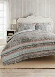 Bhs Duvet Covers Bedding Sets U0026 Duvet Covers Single Double U0026 King U2013 Matalan