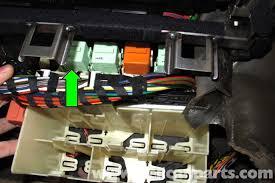 bmw e46 fuel pump testing bmw 325i 2001 2005 bmw 325xi 2001