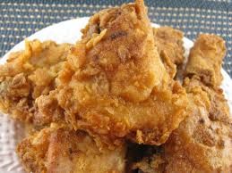 southern fried chicken beachloverkitchen