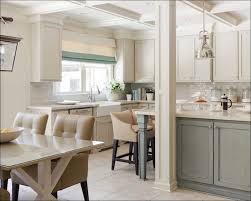 Best Kitchen Cabinet Hinges Kitchen Shaker Style Kitchen Cabinets Benjamin Moore White Dove