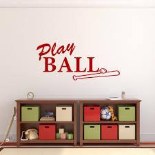 Home Design 3d Jugar by Habitaciones De B U0026eacute Isbol Para Ni U0026ntilde Os Compra Lotes