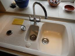 kitchen sink wastes kitchen sink drain smells